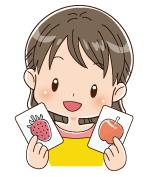 sensei_ill